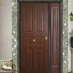 porta blindata 2a